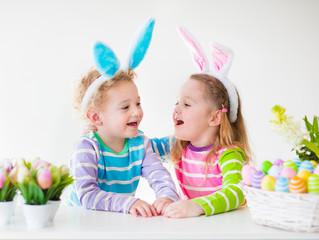 Húsvét: több mint tavaszvárás