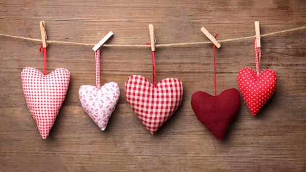 szeretetnyelv közös iőd minőségi idő