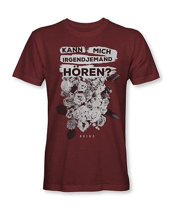 KMJH-Shirt