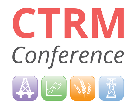 Fendahl Announced as Official Sponsors of CTRM Center's CTRM Conference 2016