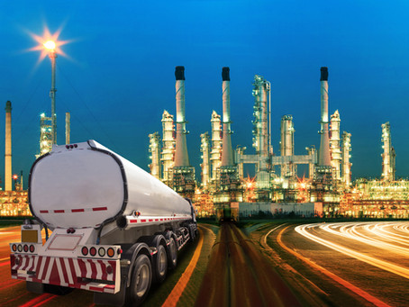 When Should an Energy Trading and Risk Management system be replaced?
