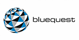 Bluequest Resources - Fendahl Fusion CTRM