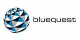 Bluequest Resources - Fendahl Fusion CTRM