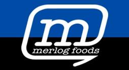 Merlog Foods Selects Fendahl Fusion CTRM