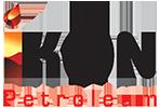 IKON Group selects Next Generation Fusion CTRM Software