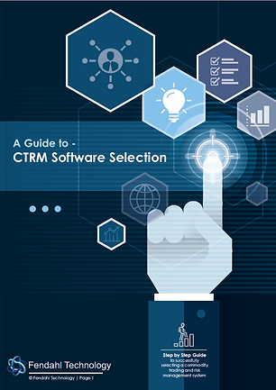 CTRM Selection Cover.png