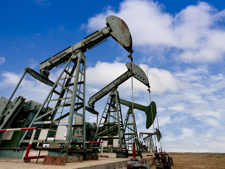 Halliburton's decision to buy Baker Hughes for $34.6 billion, is it wise?
