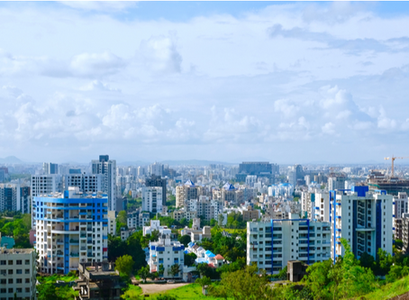 Fendahl Technology Announces the Opening of a New Office in Pune, India