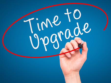 The Business Case of Legacy CTRM System Replacement