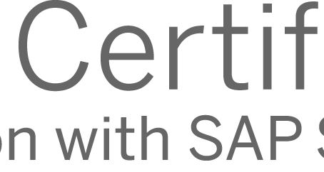 Fendahl's Fusion CTRM Software Achieves SAP-Certified Integration with SAP S/4HANA®