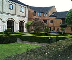 industrial-and-commercial-premises-horncastle-the-compleat-gardener-commercial_edited