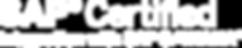 SAP_Certi_Integration_SAPS4HANA_R_neg.pn