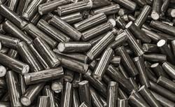 Metals CTRM