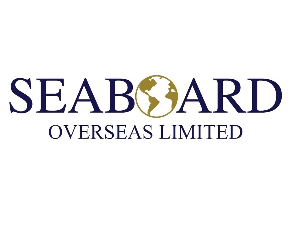 Operations Manager at Seaboard Overseas and Trading Group