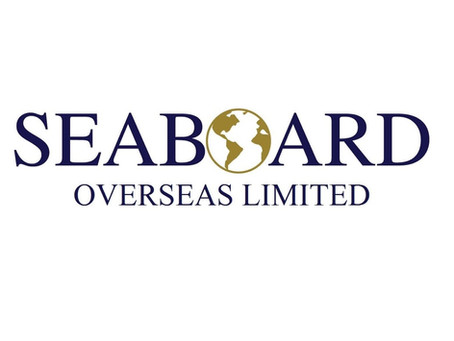 Seaboard Corporation successfully completes Fendahl Fusion CTRM Implementation Project