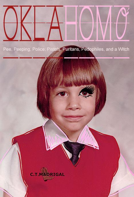 OKLAHOMO, CTMadrigal.com 468x684.jpg