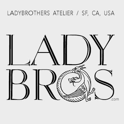 LADYBROS, logo 400x400.jpg