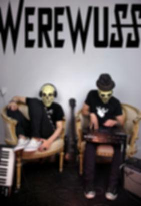 www.WEREWUSS.com.jpg