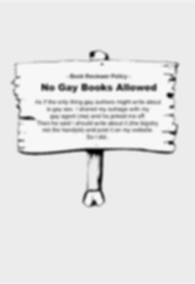 _No Gay Books Allowed_.jpg