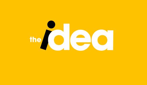 idea-full-2.png