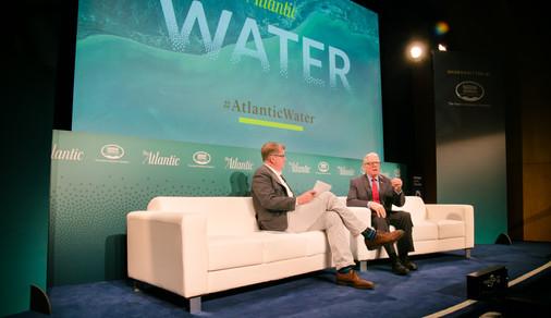 "The Atlantic's ""Water"" (2018)"