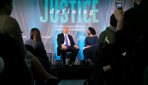 20180228_Atlantic_Defining_Justice_664.JPG