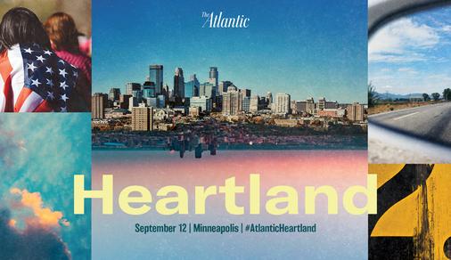 heartland19-social-NoUW.png