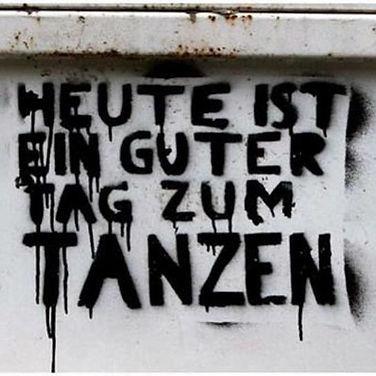 HEUTE MORGEN ÜBERMORGEN GESTERN _#immer.