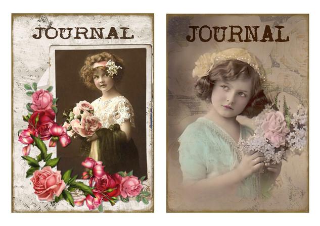JOURNAL COVERS CHILD1.jpg