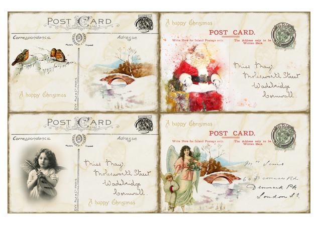 postcards xmas 17.jpg
