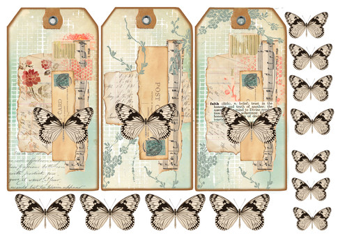NEW BUTTERFLY TAG1.jpg