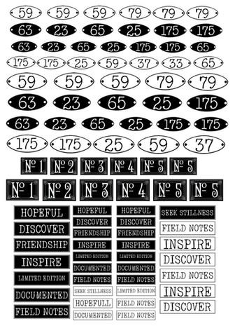 NUMBERS02.jpg