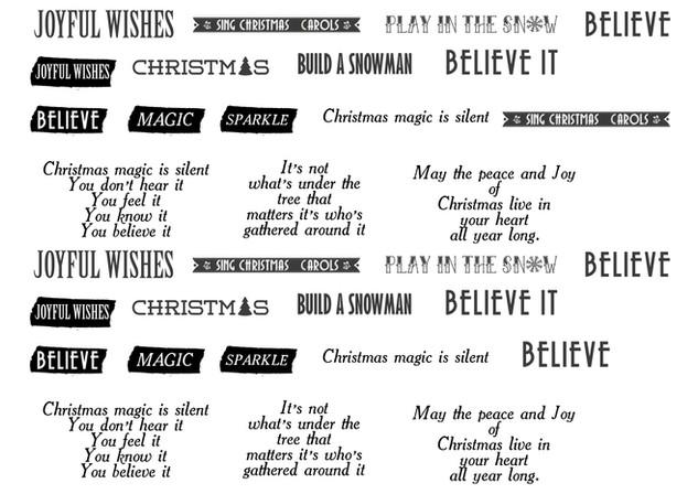 Christmas words1.jpg