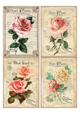 THE ROSE 1.jpg