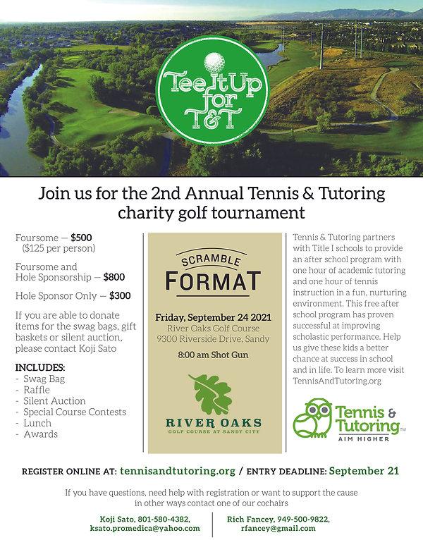 2021 Golf Tournament Flyer.jpg