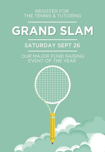 Grand Slam Banner.jpg