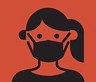 Covid Mask Mask.jpg