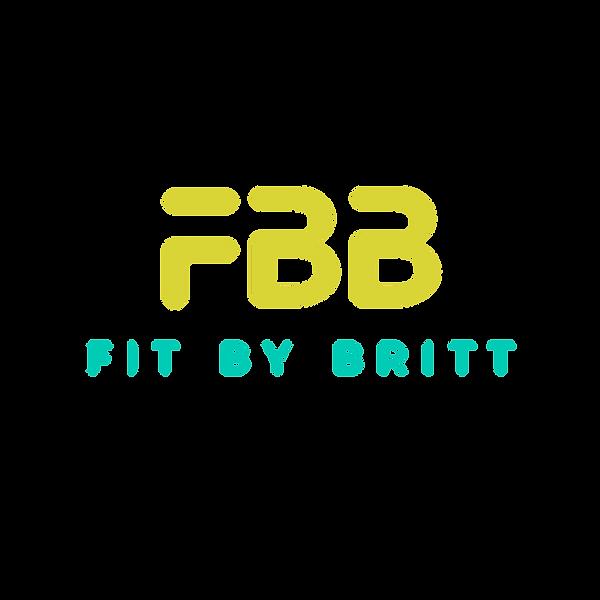 FBB_logo_main-01 (1).png
