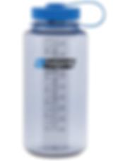 Nalogene Water Bottle.png