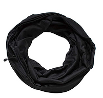 InfinityScarf.png
