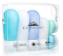 SiliconeTravelBottles.png