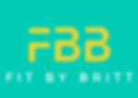 FBB_logo_reverse-SOCIALMEDIA.png