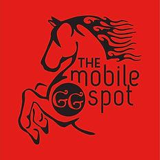 MobileGG.jpg