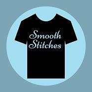 SmoothStitches.jpg