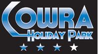 CowraHolidayPark_logo.png