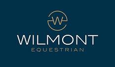 Wilmont.jpg