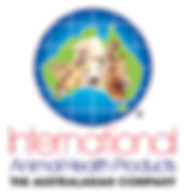 IAHP 300DPI_Logo.png