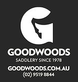 Goodwoods.jpg
