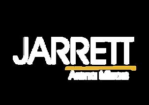 Jarrett.png
