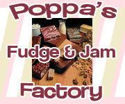 PoppasFudge_logo.jpg
